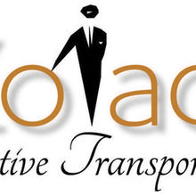 Zoladz Executive Transportation