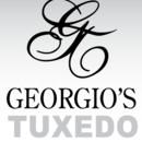 130x130 sq 1376018081323 georgios tuxedo