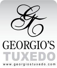 220x220 1376018081323 georgios tuxedo