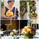 130x130 sq 1343237230748 fallweddinginla3ecofriendlyandlocal