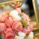 130x130_sq_1343237271570-pinkgardenrosesandrawcottonecofriendly