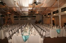 Classically Draped Creations and Events photo