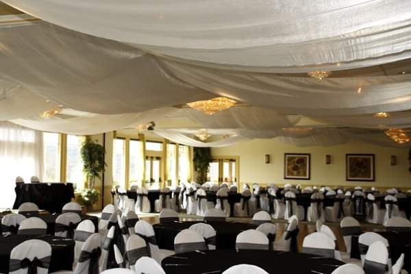 photo 4 of Classically Draped Creations and Events