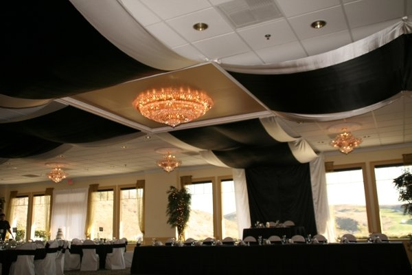 photo 6 of Classically Draped Creations and Events