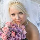 130x130 sq 1233622495171 bridal bouquets 14