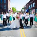 130x130 sq 1470070873566 282014 middlebury wedding