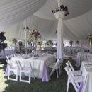 130x130 sq 1222710072839 weddingreceptionliner