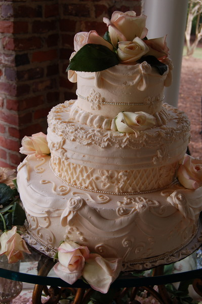 birmingham wedding cakes klingler s bakery cafe amp catering co birmingham al 11798