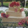 96x96 sq 1305143123373 rectangleweddingcake