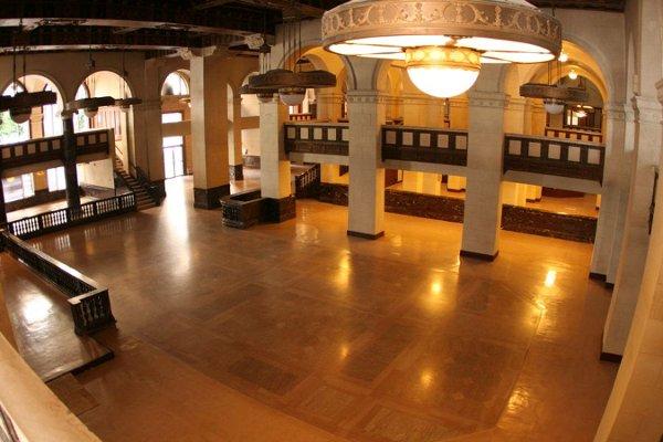 banquet hall center reviews los angeles venue