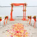 130x130 sq 1364595159135 beachceremony1