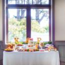 130x130 sq 1472670603276 dessert table 1