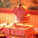 130x130 sq 1221026653714 cake.johnnicksonphoto
