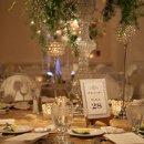 130x130_sq_1350138998560-tablesetting2