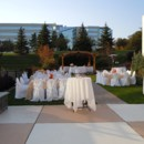 130x130 sq 1420912062684 outdoor reception 3