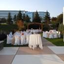 130x130 sq 1420912062684 outdoor reception 3