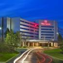 130x130 sq 1420912103404 sheraton detroit novi hotel photos 13