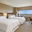 130x130 sq 1420912175338 sheraton detroit novi hotel photos 34