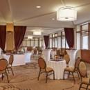 130x130 sq 1420912323855 sheraton detroit novi hotel photos 20