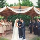 130x130 sq 1447254645675 outdoor wedding   gazebo