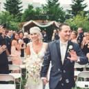 130x130 sq 1447254651522 outdoor wedding recessional