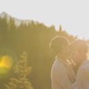 130x130 sq 1415677762962 amy erin wedding 0565