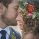 130x130 sq 1415678055906 jessica riley wedding 07 19 14 0674