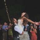 130x130 sq 1415678098470 jessica riley wedding 07 19 14 0948