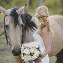 130x130 sq 1415678124574 jocelyn kevin wedding 0072