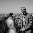 130x130 sq 1415678235212 laura morgan wedding 0370