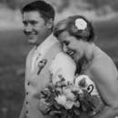 130x130 sq 1415678343610 mackenzie brian wedding 0704