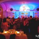 130x130_sq_1401472200678-the-heartbeats-party-enhancements-wedding