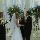 130x130 sq 1348419874638 gaylordwedding011