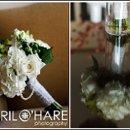 130x130 sq 1283369637340 bouquetcollage