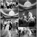 130x130 sq 1283369638278 dancingcollage1
