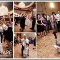 130x130 sq 1283369641419 dancingcollage2