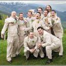 130x130 sq 1317793614596 coloradosbestweddingphotographer