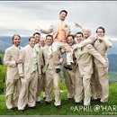 130x130 sq 1317793617981 coloradosbestweddingphotography