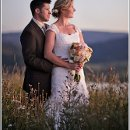 130x130 sq 1317793653534 gorgeouscoloradosunsetlightweddingphotographer