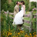 130x130 sq 1317793667293 romanticweddingphotographycolorado