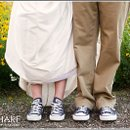 130x130 sq 1317793678556 uniquecoloradoweddingphotography1