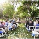 130x130 sq 1317793681536 weddingphotographyat63rdst.farminboulderco