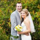 130x130 sq 1369251540526 colorado wedding portraits 9