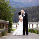 130x130 sq 1369251546165 colorado wedding portraits 14