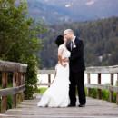 130x130 sq 1369251546165 colorado wedding portraits 14