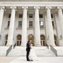 130x130 sq 1369251548987 colorado wedding portraits 15