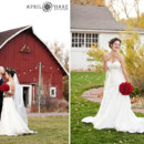 130x130 sq 1369251555442 colorado wedding portraits 21