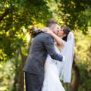 130x130 sq 1369251557953 colorado wedding portraits 23