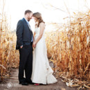 130x130 sq 1369251892167 colorado wedding portraits 8