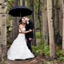 130x130 sq 1369251894940 colorado wedding portraits 10